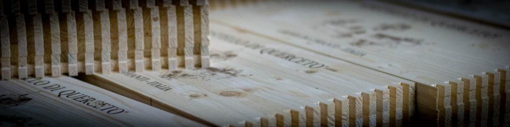 14_particolre dentatura cassette legno