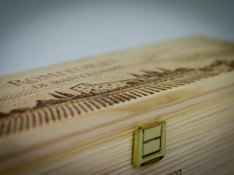 1_cassette legno vino home