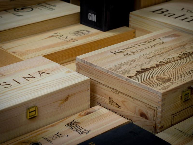 1_cassette legno vino home_s