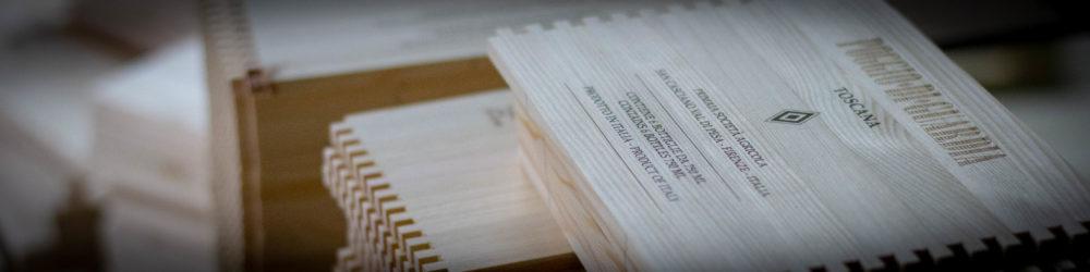 3_laterali cassette legno vino