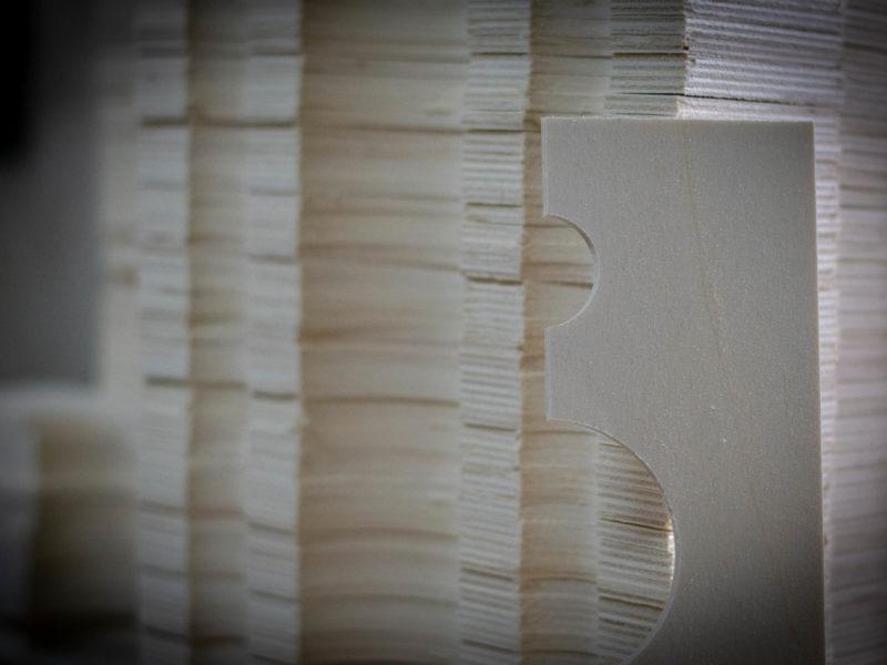 4_tramezzi cassette legno vino_s