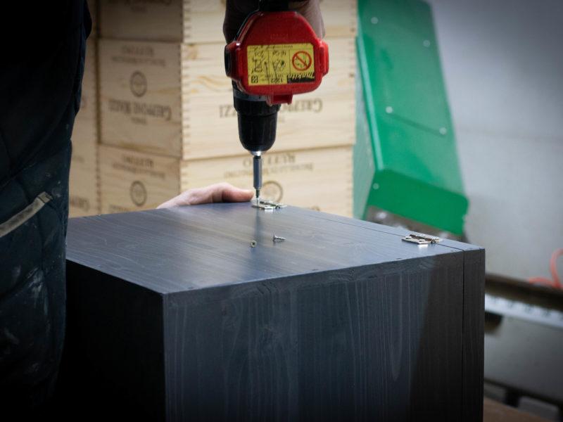 5_lavorazione cassetta legno vino_s