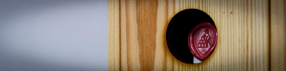 6_particolare laser cassetta legno vino