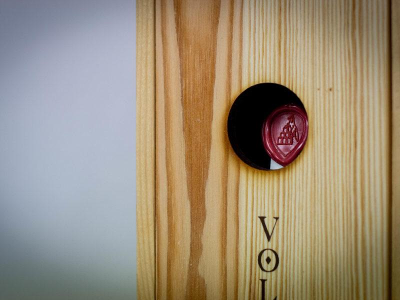 6_particolare laser cassetta legno vino_s