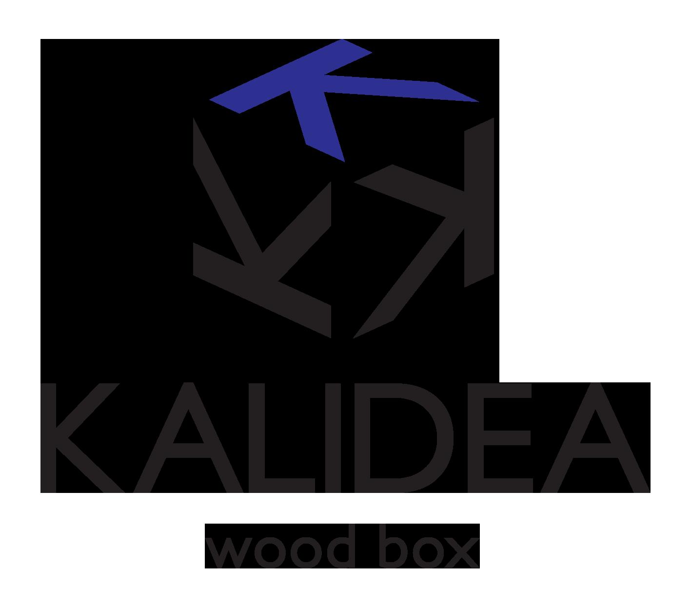 Kalidea – cassette in legno per vino, cassette porta oggetti, cassette per piante, cassette personalizzate, arnie